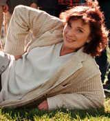Yvonne Schaloske wwwcaftonbladetsenoje990507yvonne2jpe