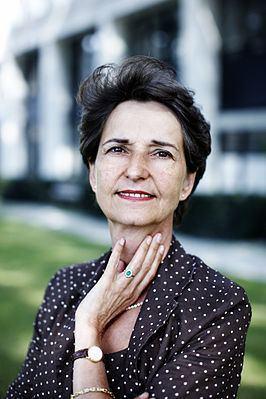 Yvonne van Rooy httpsuploadwikimediaorgwikipediacommonsthu