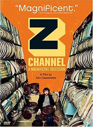 Z Channel: A Magnificent Obsession httpsimagesnasslimagesamazoncomimagesI6