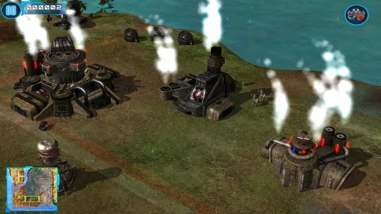 Z: Steel Soldiers Z Steel Soldiers Android Apps on Google Play