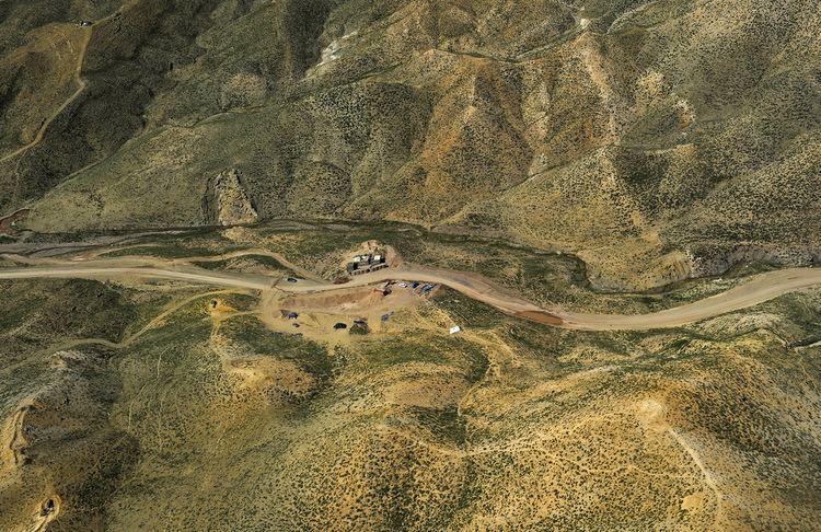 Zabul Province Beautiful Landscapes of Zabul Province