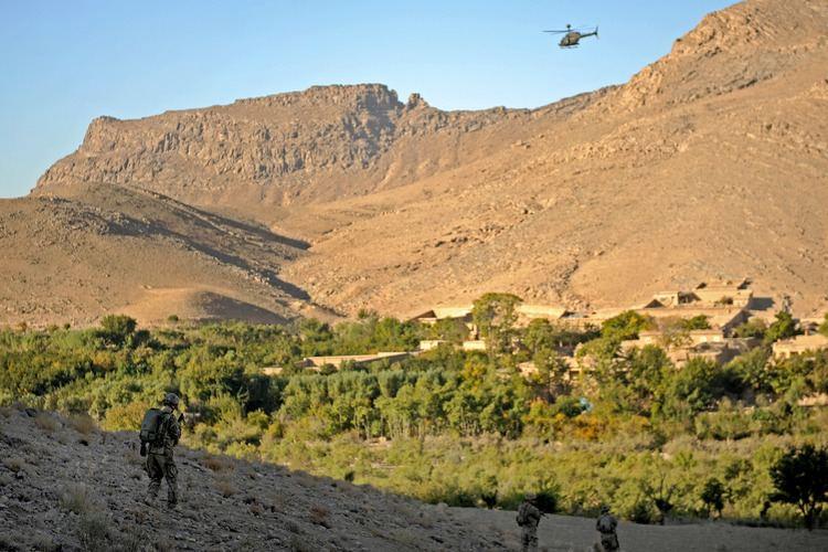 Zabul Province httpsmediadefensegov2011Oct272001167857