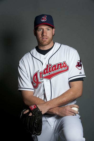 Zach McAllister Zach McAllister Photos Cleveland Indians Photo Day Zimbio