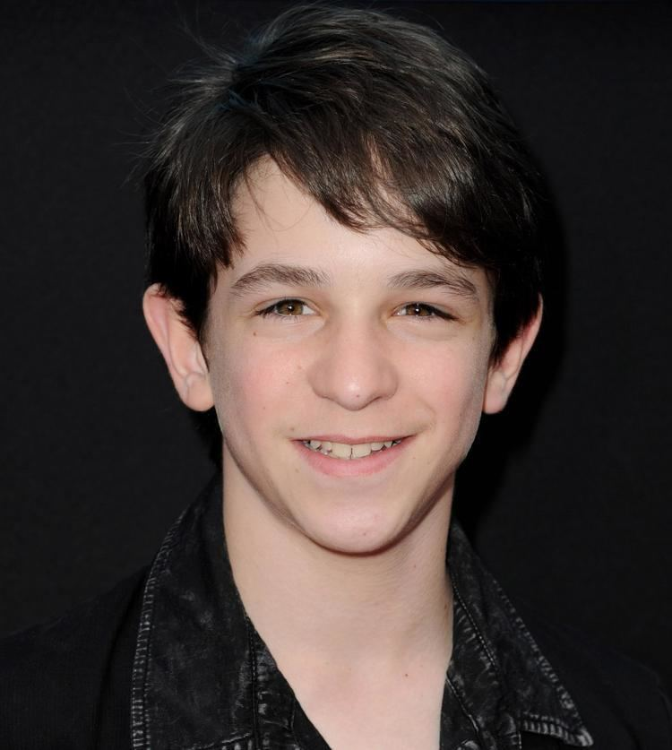 Zachary Gordon ZACHARY GORDON FREE Wallpapers amp Background images