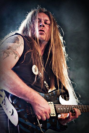 Zachary Hietala Wings of Darkness The Official Tarot Website