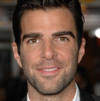 Zachary Quinto Quinto Wiki Married Girlfriend Dating or Gay and Net Worth
