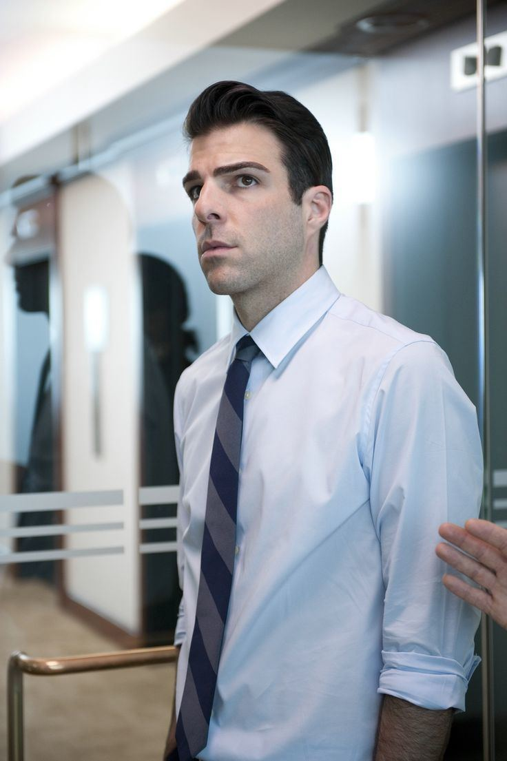 Zachary Quinto Best 25 Zachary quinto ideas on Pinterest Chris pine married