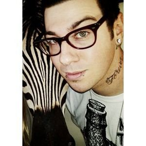 Zacky Vengeance , Alchetron, The Free Social Encyclopedia