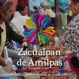 Zacualpan de Amilpas Zacualpan de Amilpas Morelos Travel
