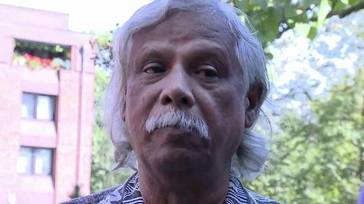 Zafrullah Chowdhury Paramedic Dr Zafrullah Chowdhury about Chernobyl YouTube