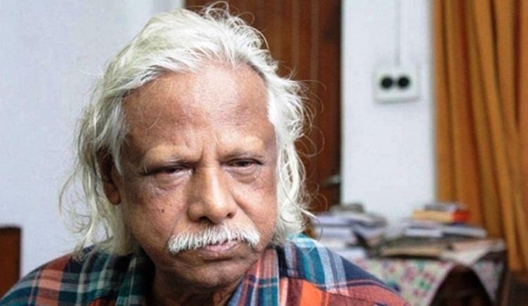Zafrullah Chowdhury ICT2 summons Zafrullah again theindependentbdcom