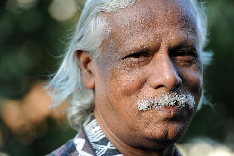 Zafrullah Chowdhury Zafrullah Chowdhury Gonoshasthaya KendraThe Right Livelihood Award
