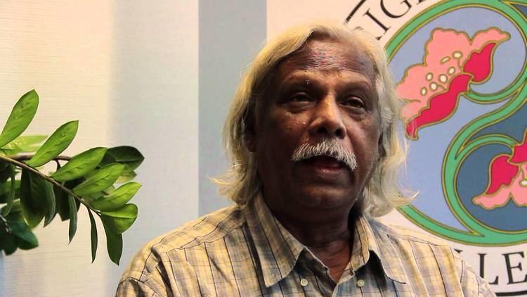 Zafrullah Chowdhury Interview with Dr Zafrullah Chowdhury from Gonoshasthaya