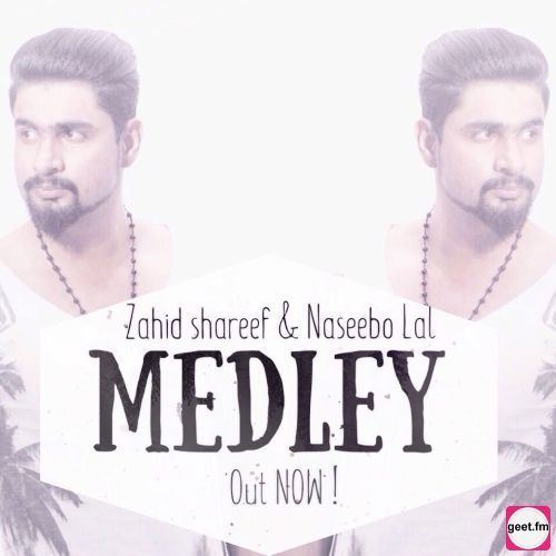 Zahid Shareef Medley Zahid Shareef Naseebo Lal download punjabi geet on mobile