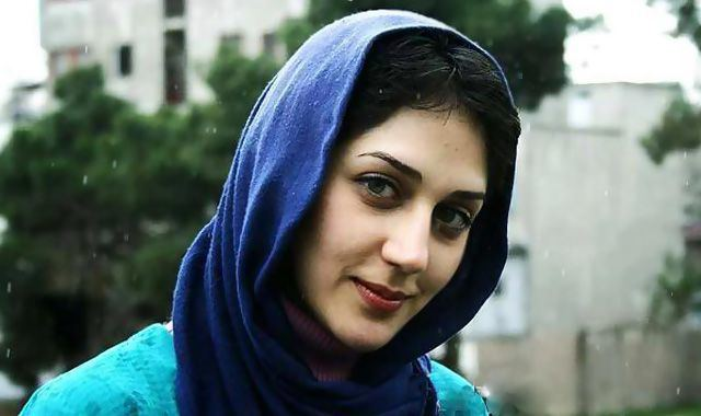 Amir documentary ebrahimi movie sex zahra