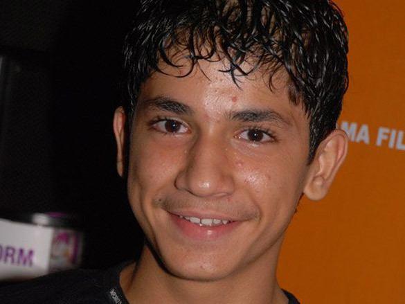 Zain Khan Zain Khan Wikipedia