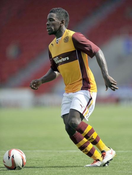 Zaine Francis-Angol Zaine FrancisAngol Photos Doncaster Rovers v Motherwell