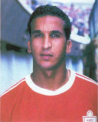 Zakaria Alaoui wwwsolofutbolclImagenesAlbunes20de20futbolm