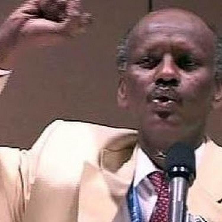 Zakaria Mohamed Haji-Abdi httpsyt3ggphtcomC2b3By07fIAAAAAAAAAAIAAA