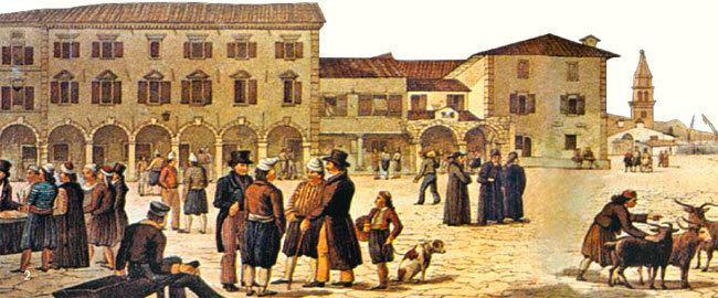 Zakynthos Culture of Zakynthos