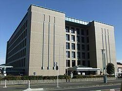 Zama, Kanagawa httpsuploadwikimediaorgwikipediacommonsthu