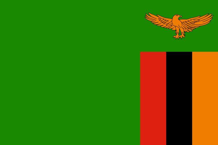 Zambia httpsuploadwikimediaorgwikipediacommons00