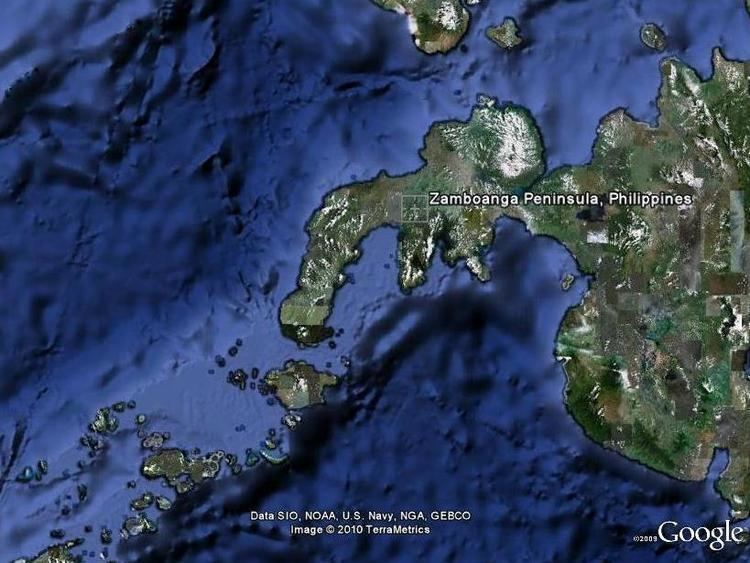 Zamboanga Peninsula httpsimphsciencefileswordpresscom201009za