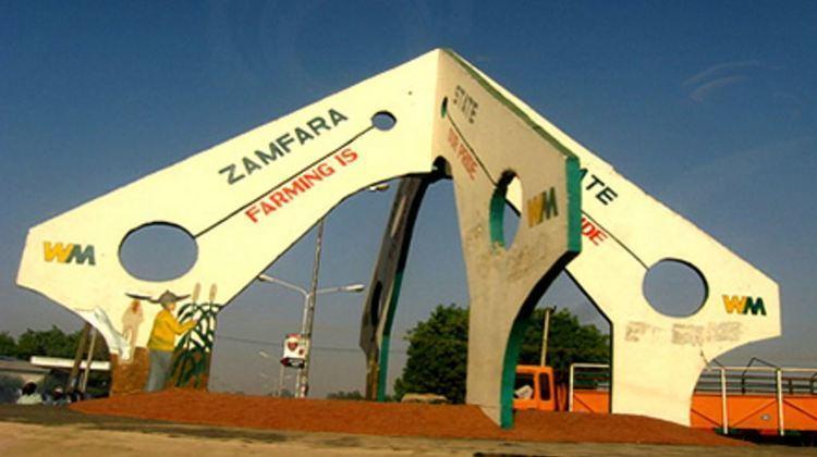 ZAMFARA STATE OnlineNigeriacom