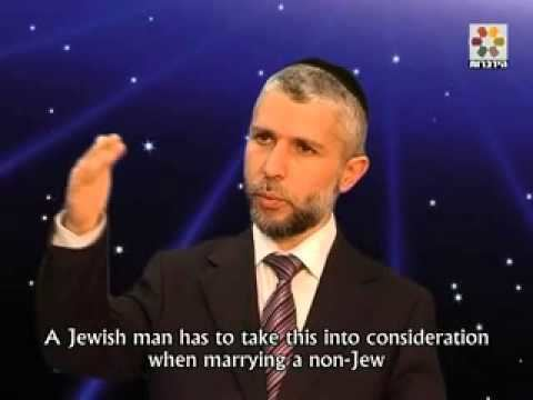 Zamir Cohen From Israel with love for all nations rabbi zamir cohen most