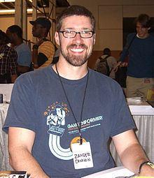 Zander Cannon httpsuploadwikimediaorgwikipediacommonsthu