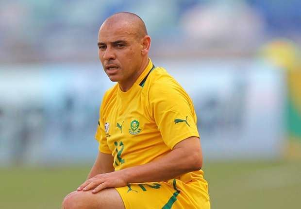 Zane Moosa Moosa Dolly can make the number 10 position his own at