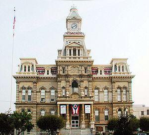Zanesville, Ohio httpsuploadwikimediaorgwikipediacommonsthu