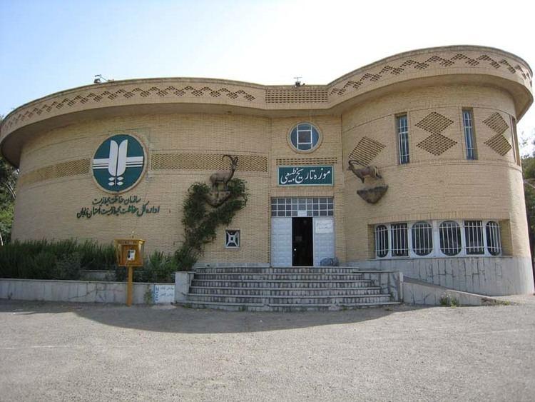 Zanjan Province Culture of Zanjan Province