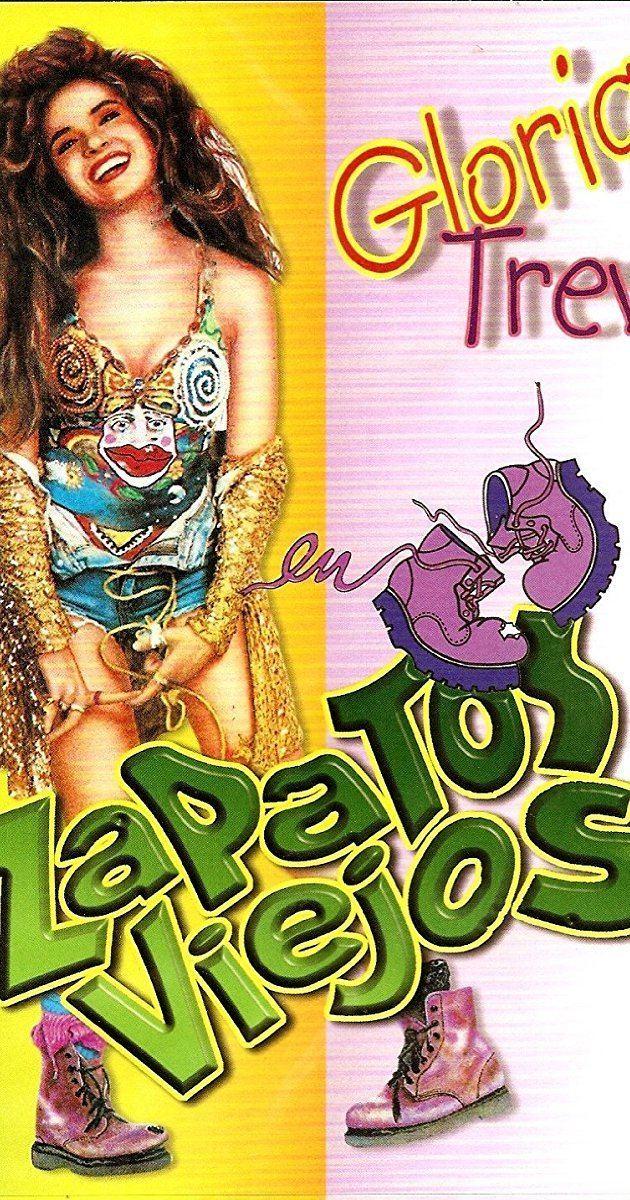 Zapatos Viejos (1993 film) Zapatos viejos 1993 IMDb