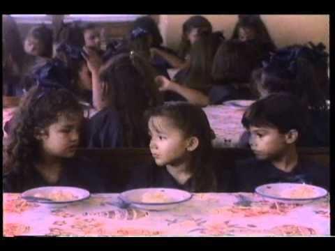 Zapatos Viejos (1993 film) Zapatos Viejos 1993 film Alchetron the free social encyclopedia