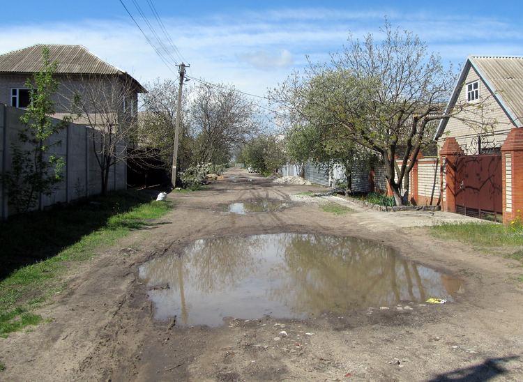 Zaporizhia Oblast httpsuploadwikimediaorgwikipediacommons99