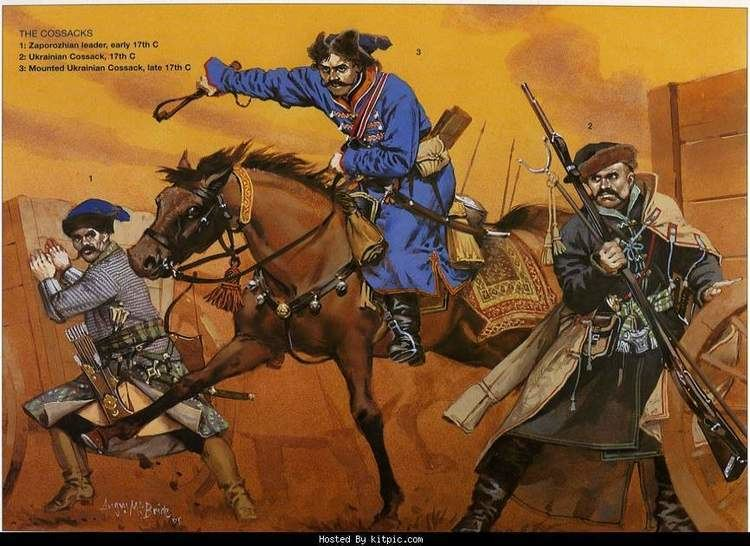 Zaporozhian Cossacks 10 Best images about Cossacks on Pinterest Armchairs Russia and