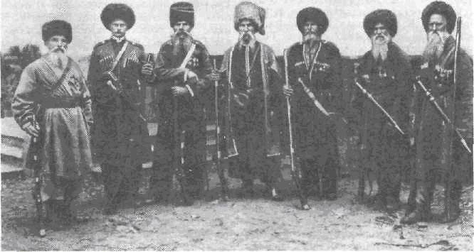 Zaporozhian Cossacks wwwreturnofkingscomwpcontentuploads201503K
