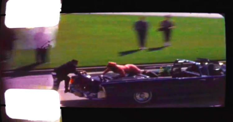 Zapruder film cbsnews1cbsistaticcomhubir201310116407bb0