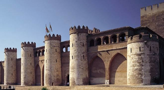 Zaragoza Culture of Zaragoza