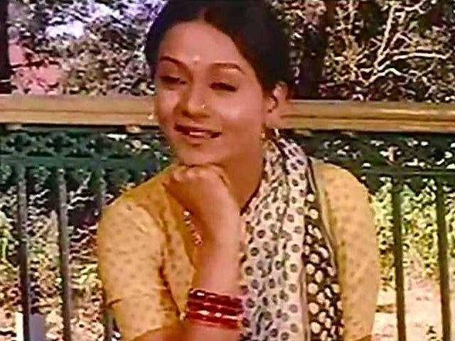 Zarina Wahab Zarina Wahab Latest Zarina Wahab News Photos Videos