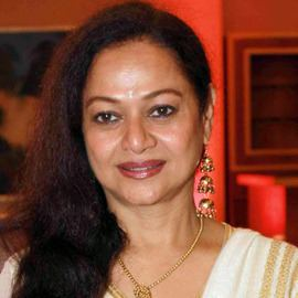 Zarina Wahab Stay Connected with top most artist of Zarina Wahab Actress albums