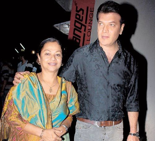 Zarina Wahab Zarina Wahab They were in love why would he ever rape her