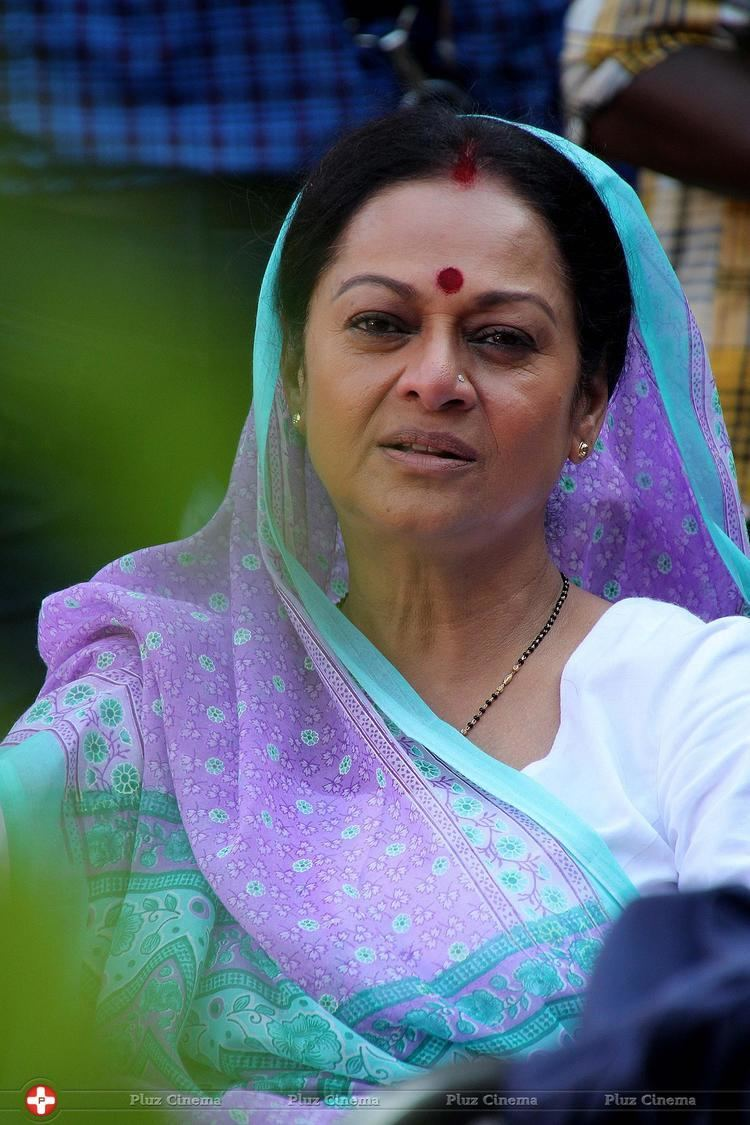 Zarina Wahab Zarina wahab photos hot stills hindi tamil telugu actress