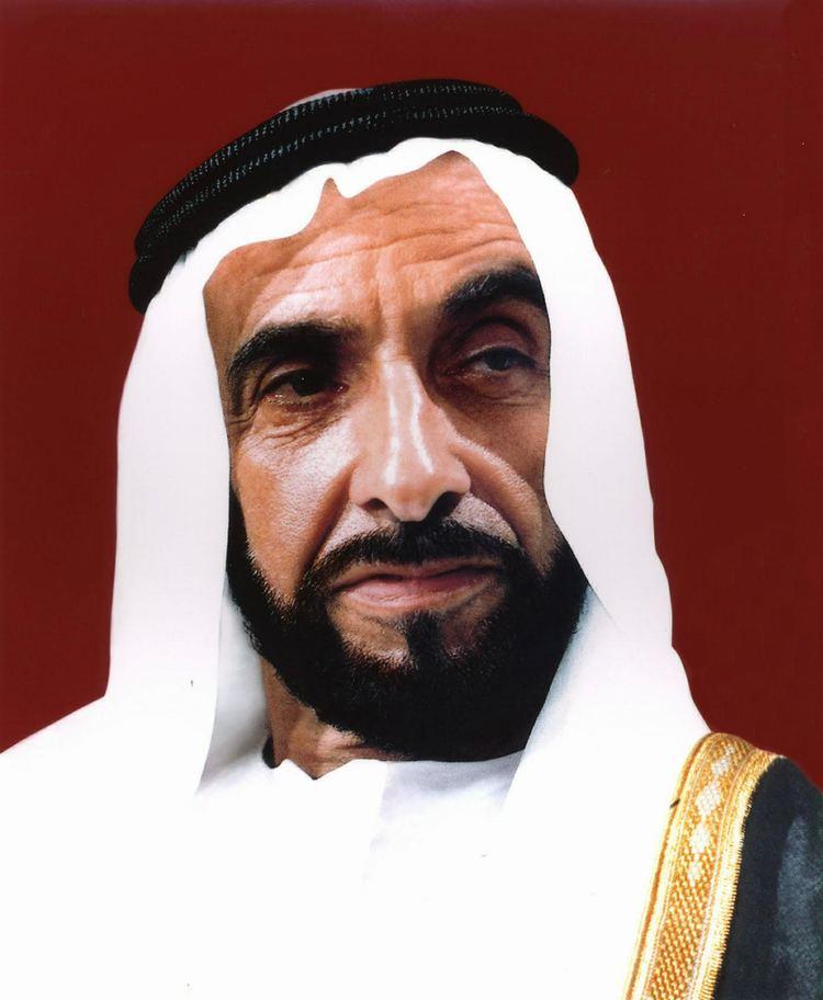 Zayed bin Sultan Al Nahyan Zayed bin Sultan Al Nahyan Wikipedia