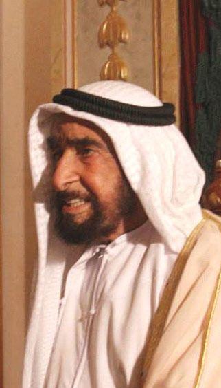 Zayed bin Sultan Al Nahyan Zayed bin Sultan Al Nahyan Wikipedia the free encyclopedia