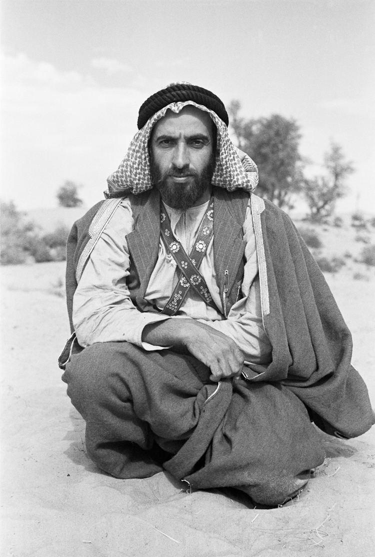 Zayed bin Sultan Al Nahyan Companion biographies Sheikh Zayed bin Sultan Al Nahyan