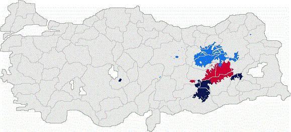 Zaza language