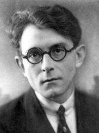 Zdeněk Chalabala httpsuploadwikimediaorgwikipediacommonsthu