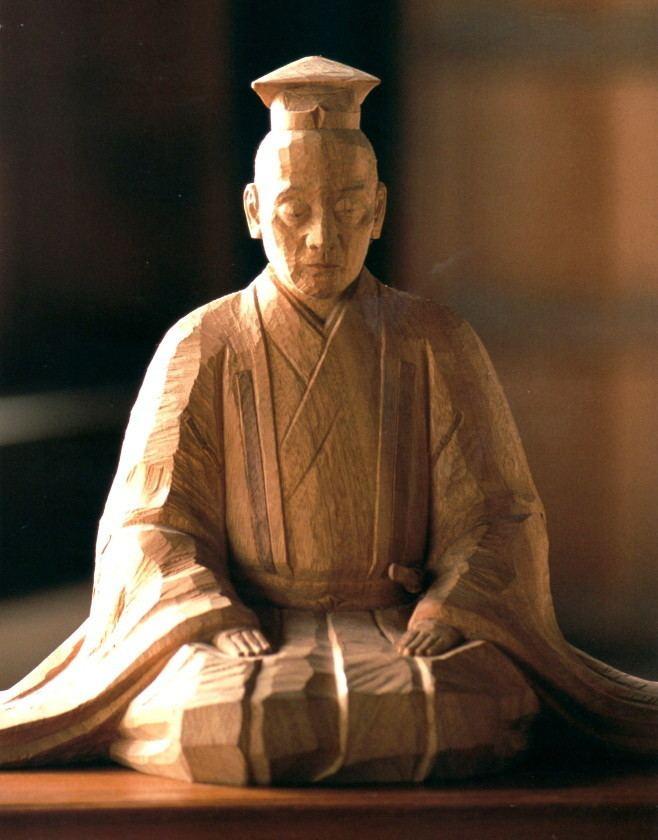 Zeami Motokiyo A japn zene kezdetei